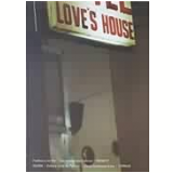 Love's House - Luis Andrade