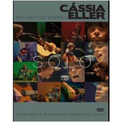 http://images1.folha.com.br/livraria/images/7/2/1189469-250x250.png?_c=2012-12-10-113808