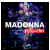 Madonna - Rebel Heart Tour (CD)