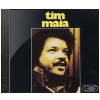 Tim Maia (CD)
