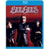 Bee Gees - In Our Own Time (Blu-Ray) - Bee Gees