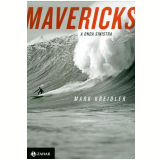 Mavericks - Mark Kreidler
