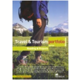 Travel & Tourism - Susan Holden