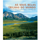 As Mais Belas Trilhas do Mundo - Claes Grundsten