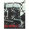 Eu Raio X - Ao Vivo CD + (DVD)