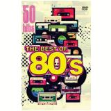 50 Hits - The Best Of 80's (DVD) -