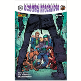 Scooby - Apocalipse (Vol. 2) - Keith Giffen