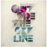 Miguel Migs - Outside The Skyline (CD) -