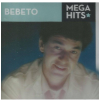 Bebeto - Mega Hits (CD)