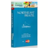 Northeast Brazil Guide - Editora Bei