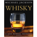 Whisky - Michael Jackson