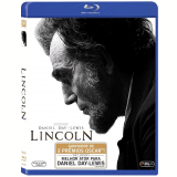 Lincoln (Blu-Ray) - Jared Harris