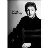 Box Paul McCartney Celebration (Edição Limitada) - Claudio Dirani