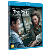 The Post - A Guerra Secreta (Blu-Ray)