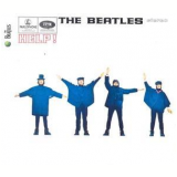 The Beatles - Help! (CD) - The Beatles