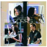 The Corrs - The Best Of... (CD) - The Corrs