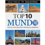 Top 10 Mundo - Dorling Kindersley