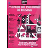 Manual Do Estudante De Design - Editora Europa