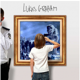Lukas Graham (CD) - Lukas Graham