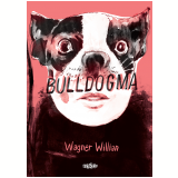 Bulldogma - Wagner Willian