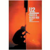 U2 - Live At the Red Rocks (DVD) - U2
