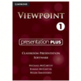 Viewpoint 1 (CD) -