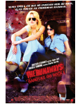 The Runaways - Garotas do Rock (DVD)