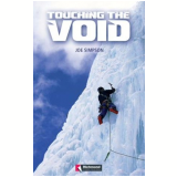 Media Readers 3 - Touching The Void - Richmond Publishing