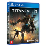 Titanfall 2 Special Edition (PS4) -