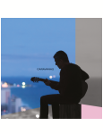 Chico Buarque - Caravanas (Digipack) (CD)