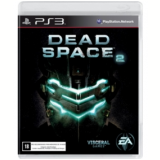 Dead Space 2 (PS3) -