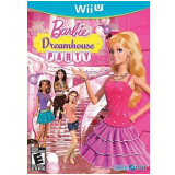 Barbie - Dreamhouse Party (WiiU) -