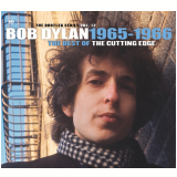 Best Of The Cutting Edge 1965-1966  (vol.12) (CD) - Bob Dylan
