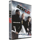 Sem Lei (DVD) - Ryan Phillippe, Bruce Willis