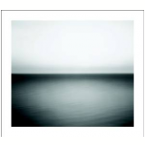 U2 - No Line On The Horizon (CD) - U-2