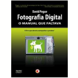 Fotografia Digital - David Pogue