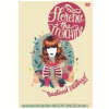 Florence The Machine Bestival Festival 2012 (DVD)