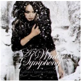 Sarah Brightman - A Winter Symphony (CD) - Sarah Brightman