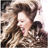 Kelly Clarkson - Meaning Of Life (CD) - Kelly Clarkson