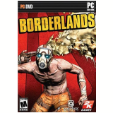 Borderlands (PC) -