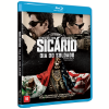 Sicário - Dia do Soldado (Blu-Ray)