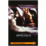 Apollo 13 - Level 2 - Mp3 Pack - Ron Howard