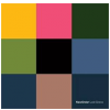 New Order - The Lost Sirens (CD)