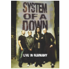 System Of A Down Live In Germany (DVD)