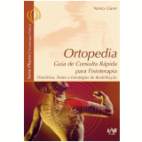 Ortopedia - Nancy Gann