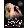 Duffy-glastonburry 2008 (DVD)