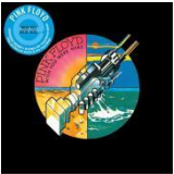 Wish You Were Here (2 Cds) - Pink Floyd (CD) -