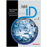 English Id British Version 2 - Paul Seligson, Tom Abraham