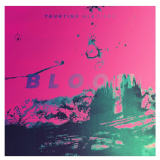 Tauting Glaciers - Bloom (CD) - Tauting Glaciers