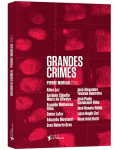 Grandes Crimes - Pierre Moreau